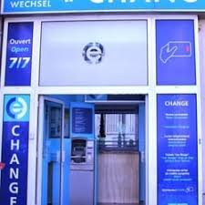 bureau de change merson international currency exchange currency exchange 21 rue