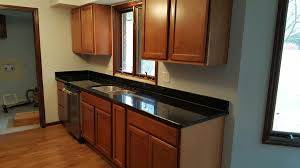 Kitchen Cabinets Rockford Il Kitchen Remodeling Loves Park Rockford Il Jcs Granite And Flooring