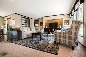 buccaneer homes floor plans the home place u2013 birmingham al u2013 quality manufactured homes u2013 we