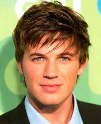 mens hairstyles for big heads male hairstyles for big heads perfect styles for men male