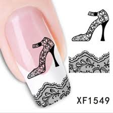 kiss nail art water decals online kiss nail art water decals for