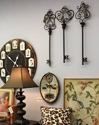 interesting decoration antique wall decor best 25 vintage art
