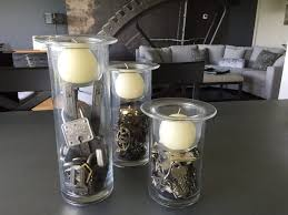 Interiors By Decorating Den The Perfect Centerpiece For A Industrial Chic Bachelor Pad By Jen