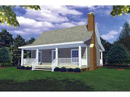 stylish inspiration ranch house plans porches 4 country