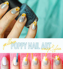 17 fantastic nail art designs beauty make up and nail art