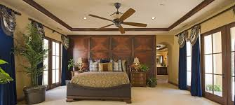 Unusual Ceiling Fans by Furniture Most Reliable Ceiling Fans Price Of Ceiling Fan Best