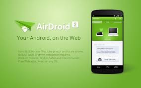 airdroid apk 20 top android file manager apps 2017 do you one techiesense