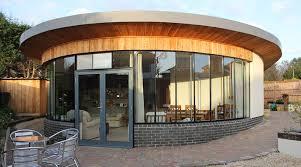 www architect com architects green design architects eco architecture devon