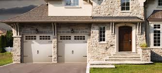 doorlink 3630 model garage door