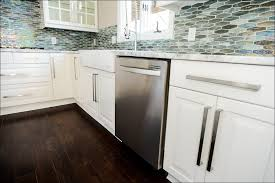How High Kitchen Wall Cabinets Kitchen White Kitchen Wall Cabinets Ikea Kitchen Cabinet Sizes