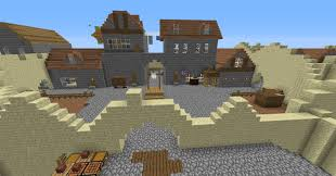 Paper Mario World Map paper mario map for minecraft 1 6 2 1 5 2 free download minecraft