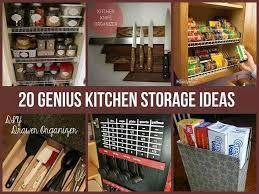 kitchen tidy ideas 297 best tidy kitchen images on future house kitchen
