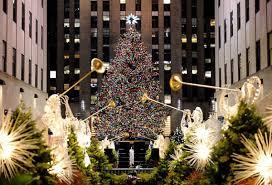 rockefeller center christmas tree u2013 the petroc