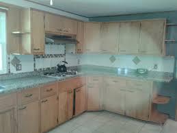 bob u0027s kitchen cabinets refacing charlotte nc