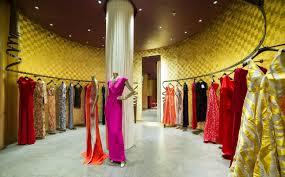 fashion boutique la boutique