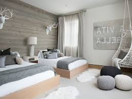 home design accent wall ideas for small bedroom awesome bathroom