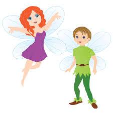 fairies u0026 friends archives fairy gardening australia