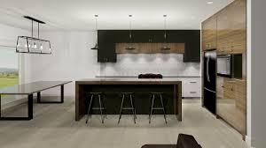 3d design gallery urban abode