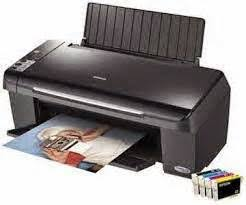 free download resetter epson c90 stylus reset epson c90 free download