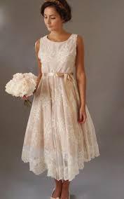 simple short wedding dresses mini wedding dresses june bridals