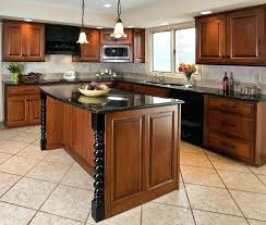 how much does it cost to restain cabinets how to strip and refinish kitchen cabinets strip and restain kitchen