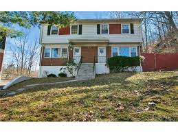 white plains multifamily home listings