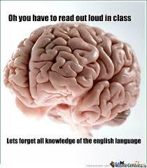 Scumbag Brain Meme - scumbag brain memes best collection of funny scumbag brain pictures