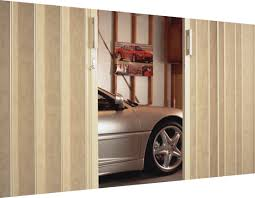 Residential Interior Roll Up Doors Woodfold Custom Accordion Doors Custom Roll Up Doors Custom