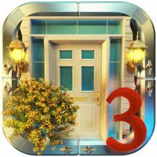 100 door escape scary home walkthroughs 100 doors world of history 3 level 3 walkthrough