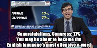 John Oliver Memes - comedy central click the gif to watch john oliver cover the