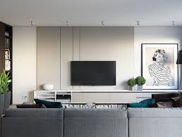 home decor hall design living room ideas pinterest small ikea cozy home interior design