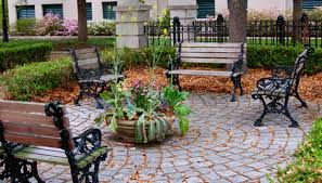 low country landscaping ideas garden guides