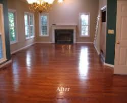 best engineered wood flooring brands flooring ideas the best