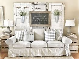shabby chic livingrooms 60 shabby chic living room decor ideas wholiving