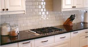 rustic hardware for kitchen cabinets cabinet kitchen cabinet hardware ideas beautiful kitchen cabinet