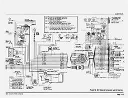 ez go gas golf cart wiring diagram sevimliler