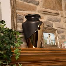 direct cremation direct cremation central michigan online cremation