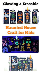 Black Cat Halloween Crafts 760 Best Halloween Arts And Crafts Images On Pinterest Halloween