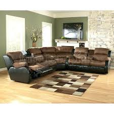 used sectional sofas for sale sectional sofas for sale indumentaria info