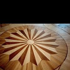 45 best wood flooring images on wood flooring