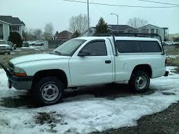 Dodge Dakota Truck Bed - fortyfordsedan 2001 dodge dakota regular cabshort bed specs