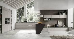 cucine con piano cottura ad angolo gallery of cucine ad angolo moderne con piano cottura o lavello ad