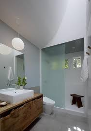 How Much Does A Bathroom Mirror Cost by 146 Best Modern Bathrooms Images On Pinterest Room Modern