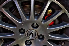 lexus vehicle bolt pattern reference lug nut wikipedia
