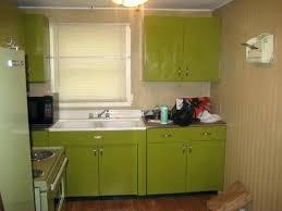 avocado green kitchen cabinets avocado green kitchen cabinets avocado green kitchen faucets near me