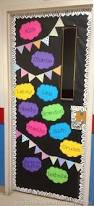 Classroom Door Decorations For The New Year by Best 25 Doors Ideas On Pinterest Door Decorations