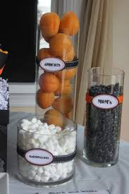 halloween kid party ideas 43 best aydens birthday party images on pinterest birthday party