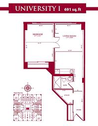 hazelton place retirement residence verve senior living