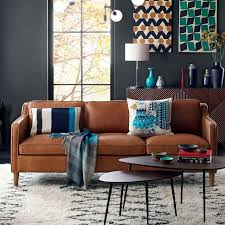 what is top grain leather sofa best 25 ikea leather sofa ideas on pinterest white rug ikea