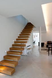 stockhausen treppen fotos de salas de estar modernas por stockhausen fotodesign